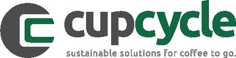 Logo cupcycle