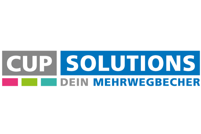 cupsolutions
