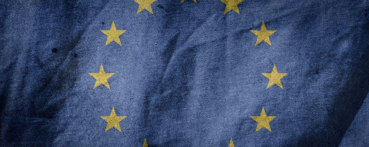 cupcycle Plastikverbot EU Kommission