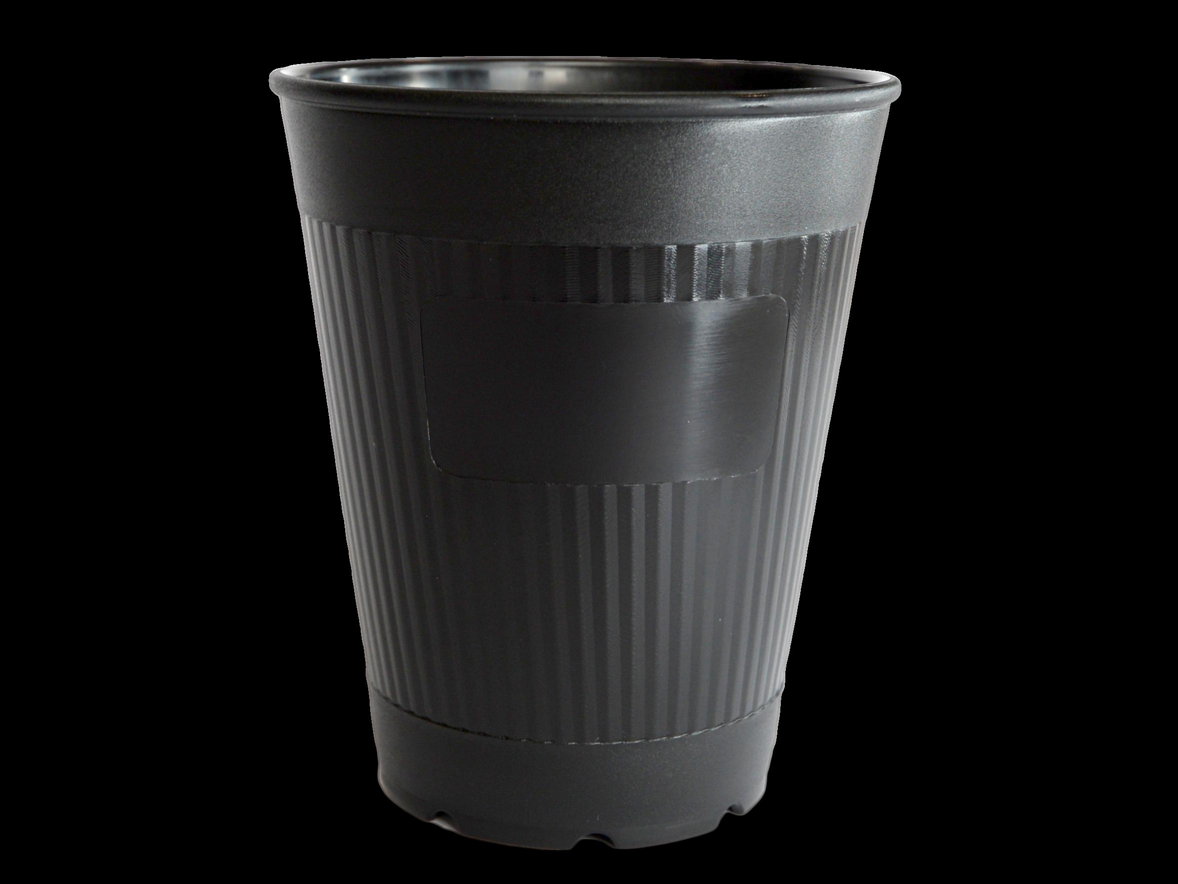 Pfandbecher Kaffee to go; Mehrwegsystem Kaffee to go; Systembecher; Automat