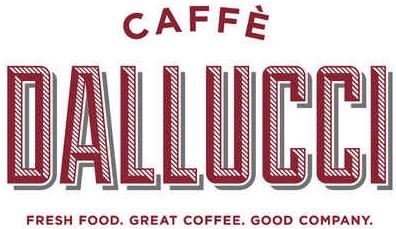 best practice Coffee to go Inhouse; Coffee to go Mehrwegbecher